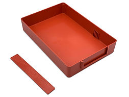 optical job trays1.jpg
