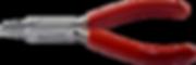 2008022 Push in Nose Pad Adjusting Pliers