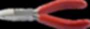 2008101 Bracing pliers