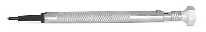 Screwdriver Sets   Screw Driver   Optical tools set   Pliers Sets   Tool Bags