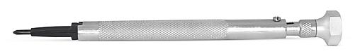 Screwdriver Sets | Screw Driver | Optical tools set | Pliers Sets | Tool Bags