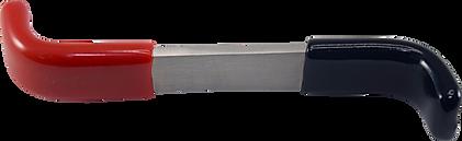 Assortments | Bench Block | Scissors | Scalpel