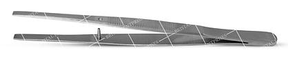 2010032 Utility Tweezers