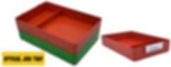 bristal banner.jpg