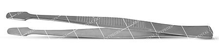 Tweezers | Liner Tweezers | Retrieving Tweezers | Plier Sets | Optical Tools