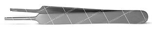 Tweezers | Liner Tweezers | Retrieving Tweezers | Plier Sets | Optical Tools