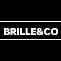 brille_und_co_logo_694.png