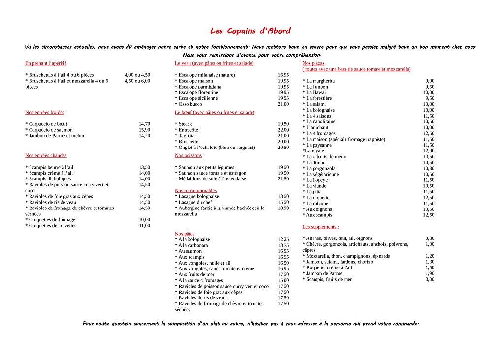 Carte_sépciale_mesures_sanitaires.jpg
