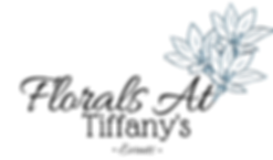 Florals At Tiffany's  Logo_edited.png