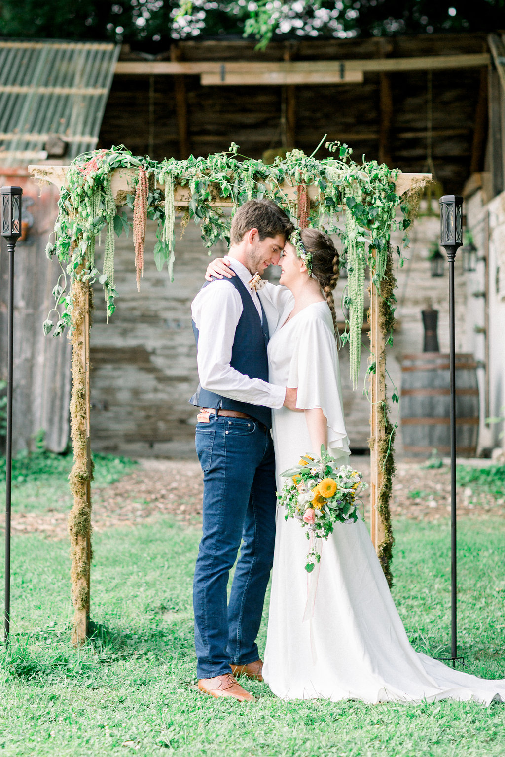 farm-to-table-wedding_0146.jpg
