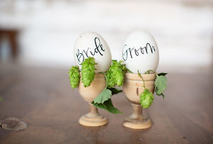 farm-to-table-wedding_0169.jpg