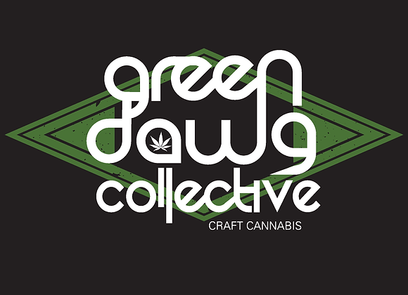 GuavaZ - Green Dawg Collective
