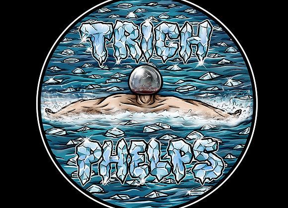 Pie Hoe Fresh Press (2g Jar)- Trich Phelps 1st-3rd Wash 70u-179u 2G