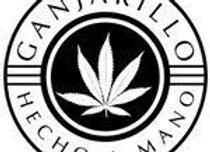Guava - Ganjarillo Cannabis Cigar (3.2G) @Sherbzillainc