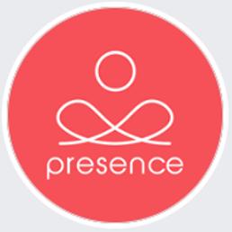 Séance de méditation gratuite en ligne
