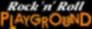 RnRPlayground_Logo_500px.png