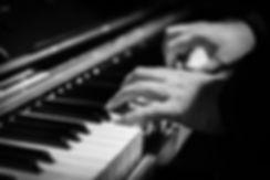 piano-1039450.jpg