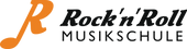Logo3_Fav_Quer.png