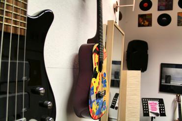 RocknRollMusikschule_Innen_05.jpg
