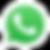 WhatsApp_Logo_2_100px.png