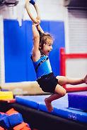 Preschool gymnastics programs Mahwah NJ