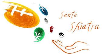 Nouveau_Logo_sante_shiatsu_transparent.j