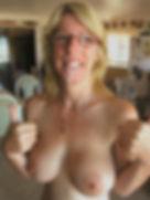 SlutPage2_edited_edited.jpg