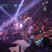 3robi - Sterk (Official Video)