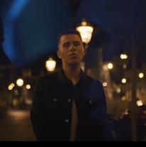Emil Rosé - Olmuyor (prod. Rannix & Jordan Knows)