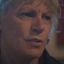 Thijssen & Van Hoevelaak - Haar verhaal (Officiele videoclip)