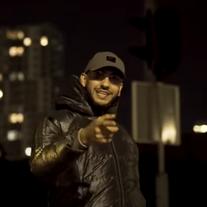 3robi - Brandweer (Official Video)