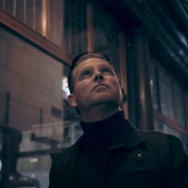 Danny de Munk & Silver Metz - Geen Kerstmis (Officiële Videoclip)