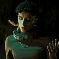 3wchi - Nog steeds (Officiele videoclip)