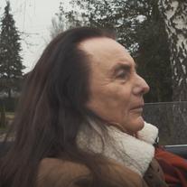 Henny Thijssen - Jouw Liefde (Officiële videoclip)