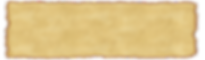 20-200841_old-paper-scroll-old-paper-png