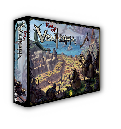 Box Cover (for render).png