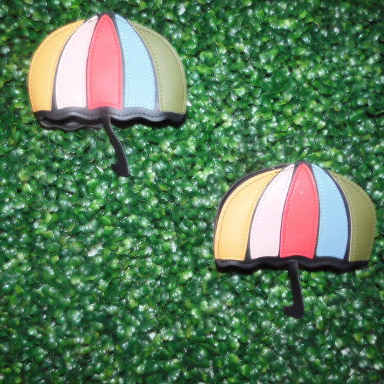 Umbrella Purse