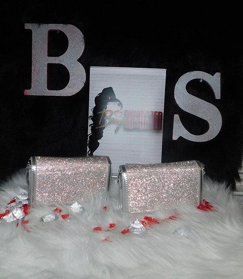 Bling Boujee Bags