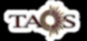Logo Taos.png