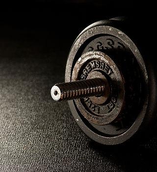 fitness-1882721_1920.jpg