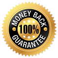 money-back-guarantee-icon.png