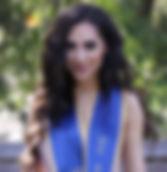 Mona.jpeg