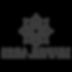 Joga-Bohinj-Logo-B (2)_edited.png