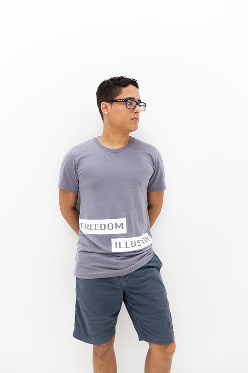 Freedom Illusion