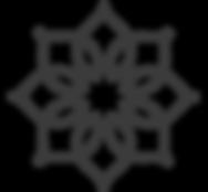 Joga-Bohinj-Logo-B (2)_edited_edited_edi