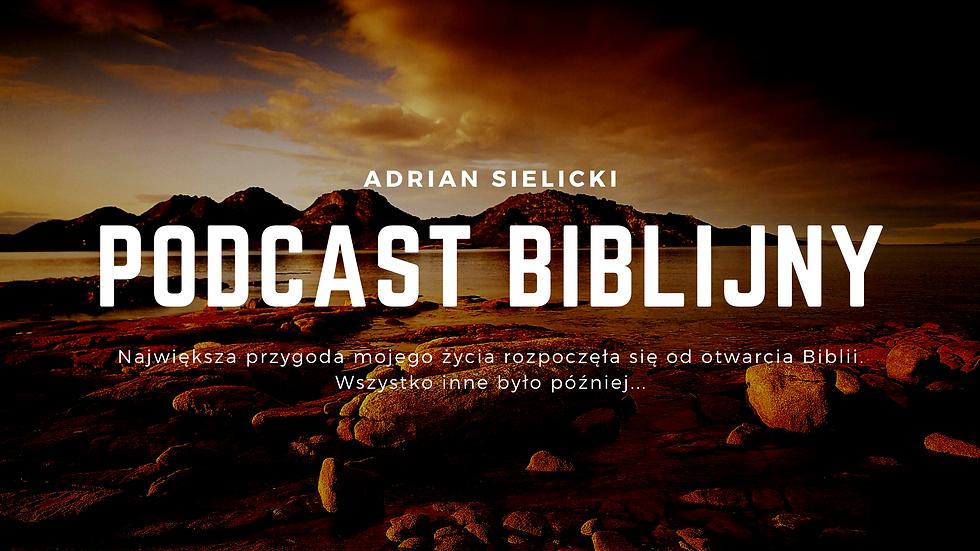 Podkast Biblijny.png