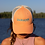 Thumbnail: DL Ocean Dreams Hat!