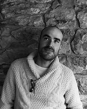 Víctor Martín Desconnexions.jpg