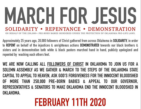 March for Jesus.png