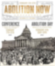 Abolition Dau Flyer.jpg
